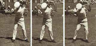 hogan-swing