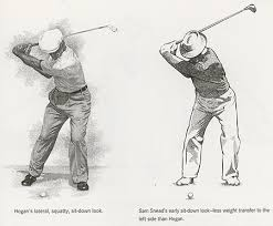 sam-snead-and-beb-hogan