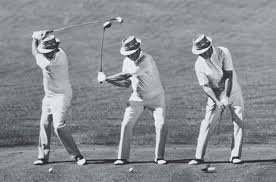 sam-snead-swing