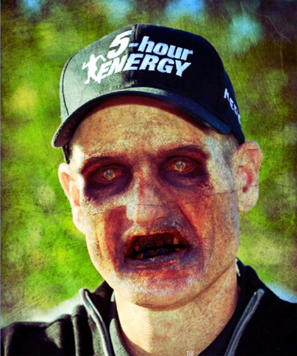 Jim_Furyk_Zombie2.jpg