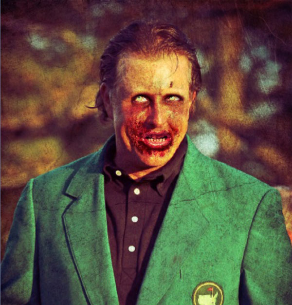 phil_mickelson_zombie2