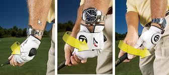 1-wrist-action