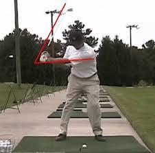 2-wrist-action