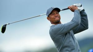 ct-tiger-woods-return-next-month-20160907-001