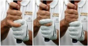 grip-overlap-10-finger-interlock