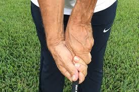 strong-golf-grip-1