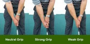strong-golf-grip