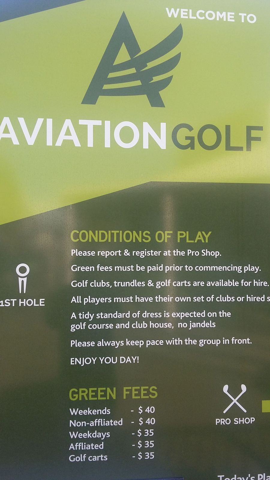 Aviation golf sign & fees.jpg