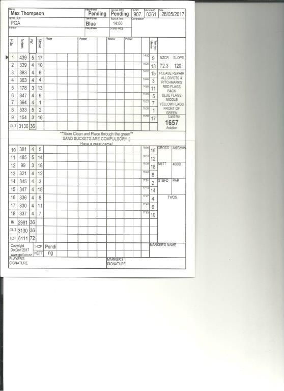 aviation score card 2 001